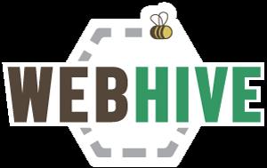 Web Hive