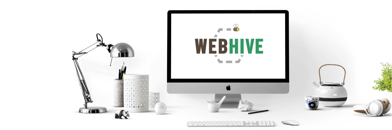 About Us Web Hive - Local Web Hosting - Barrie - Canada